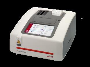 Полуавтоматический биохимический анализатор HumaLyzer 4000